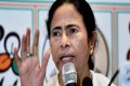 Darjeeling Unrest: Mamata Banerjee Is The Main Culprit, Claims Centre