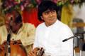 Mandolin Srinivas Dies of Liver Failure At 45