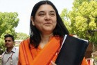 Maneka Gandhi Seeks to Make Father's Name Optional in Caste Certificates