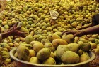 Vaz Presents Indian Mangoes to Cameron Amid EU Ban
