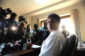 Political Slug-Fest Ensues Over Army Chief Appointment