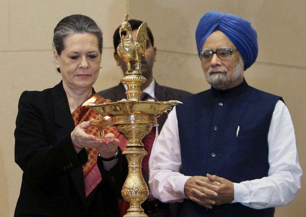 True Religion Cannot Be the Basis of Hatred: PM