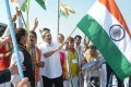 Cannot Understand Rahul's State Of Mind Says Parrikar