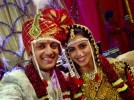 Riteish, Genelia Become Proud Parents to a Baby Boy