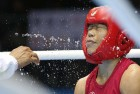 Teary-Eyed Mary Kom Alleges Regional Bias in Selection