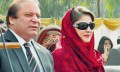 Pakistan SC Concludes Panama Case Hearing Against Sharif Today
