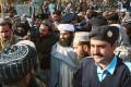 India Slams UNSC For Biding Time On JeM Chief Masood Azhar's 'Terror Entity' Status