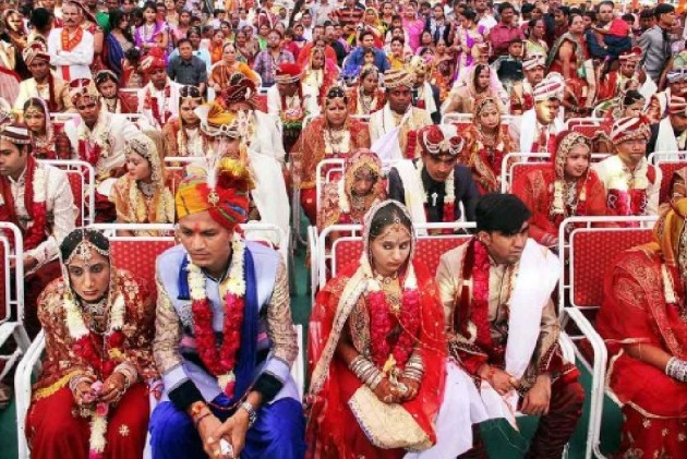 Should a Groom Compensate Victim of Celebratory Firing? Question Raised Before Delhi High Court