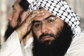 Pakistan Calls India's Bid To Ban Azhar A 'Politically Motivated' Move