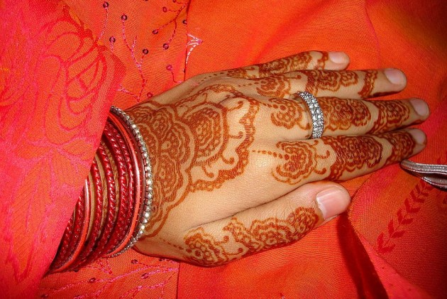On Karva Chauth, Gurugram Man Pushes Wife To Death From 8th Floor