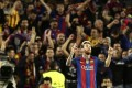 Rumours Of Messi Leaving Barcelona Circle, 'Leo' Stays Mum