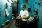 He Lost Respect in an Instant: Sena on Naseeruddin Shah's Pak Remark