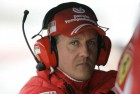 Schumacher in Coma, 'Critical' After Ski Accident in France