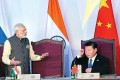 Modi Govt 'Indifferent' Towards Chinese Incursions, Says Congress