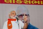 It's Ananthamurthy-Karnad Vs BJP Over Modi