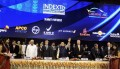 Vibrant Gujarat: Big Biz Honchos Line Up to Hail Modi