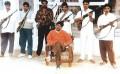 Ex-RJD MP Md Shahabuddin Given Life Sentence in Murder Case