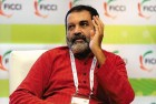 IT Expert Mohandas Pai Says Massive Lay-Offs By IT Majors 'Normal'