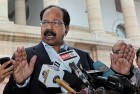 Gas Price Issue: No Question of Stalling Hike, Says Moily