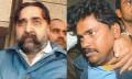 Nithari Case: Pandher, Koli Convicted of Rape, Murder