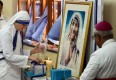 Mother Teresa's 105th Birth Anniversary Observed