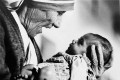 Mother Teresa Made a Saint, Canonisation in September 2016