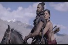 MIRZYA: Double Treat for Movie Buffs