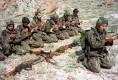 Pakistani Army 'Godfather' of Taliban: Fareed Zakaria