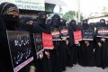 Govt, Women's Law Board Welcome HC's Observation On Triple  Talaq; AIMPLB Dismissive