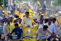 Demonetisation: Andhra Pradesh CM Naidu Irked Over Crisis Even After 12 Days