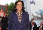 Now Mira Nair's Bags Go Missing on a BA Flight