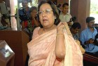 I Can Start Govt Formation Once CM Resigns: Manipur Governor