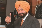 Punjab AG Says Sidhu Can Continue Being Celebrity-Judge On TV Show, No Conflict Of Interest