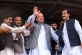 Pressure Mounts for Sharif's Resignation, Lawyers Hold Protests Across Pakistan