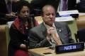 Pressure Mounts on Pakistan PM Nawaz Sharif to Quit