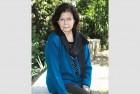 'Writers, Including Nayantara Sahgal Have Agreed to Take Back Awards'