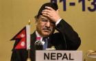 Nepal PM Prachanda Meets China Envoy, Discusses Xi's Visit