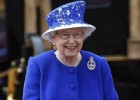 UK Public Want Queen To Pay For Own Palace Repairs