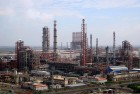 Indian Refineries Owe Over $2 Bn Oil Dues To Iran