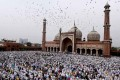 Watch: Woman Asked To Pay Rs 300 To Enter Jama Masjid