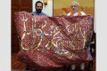 Naqvi Says Debate On Uniform Civil Code Sign Of Healthy Democracy