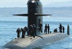 China Sells Two Submarines To Bangladesh Navy