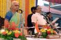 Parsekar to Lead BJP in Goa Assembly Polls, Hints Parrikar