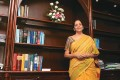 Easier FDI Norms to Boost Eco Growth, Employment: Nirmala