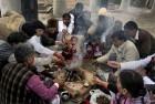 Locals Remember Victims of Nithari Killings