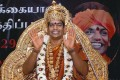 Swami Nithyananda Has to Undergo Potency Test, Rules SC