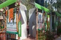 Uttarakhand To Be Open Defecation Free By May 31