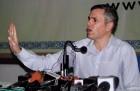 Omar Slams Separatists for Opposing Zubin Mehta Concert