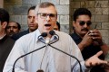 Blaming Pakistan For Current Unrest Is A Distortion Of Truth: Omar