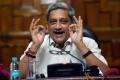 Goa Polls: Parrikar, MLA Clash Over Instability Issue